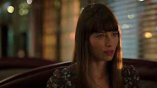 Watch The Sinner Season 1 Episode 5 - Part V Online