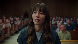 Watch The Sinner Season 1 Episode 8 - Part VIII Online