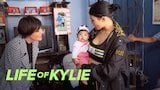 Watch Life of Kylie -