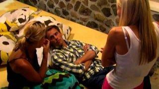 Bachelor Pad Season 2 Episode 4
