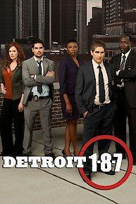 Detroit 1-8-7
