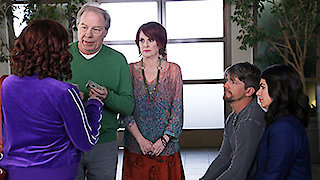 Watch Happy Endings Season 3 Episode 22 - Deuce Babylove 2: El... Online