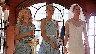 Watch Happy Endings Season 3 Episode 23 - Brothas & Sisters Online