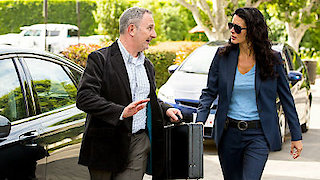 Watch Rizzoli & Isles Season 6 Episode 7 - A Bad Seed Grows Online