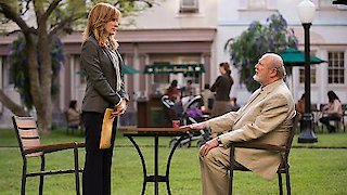 Watch Rizzoli & Isles Season 6 Episode 9 - Love Taps Online