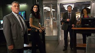 Watch Rizzoli & Isles Season 6 Episode 10 - Sister Sister Online