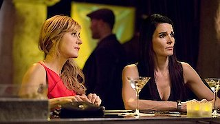 Watch Rizzoli & Isles Season 6 Episode 11 - Fake It 'Til You Mak... Online