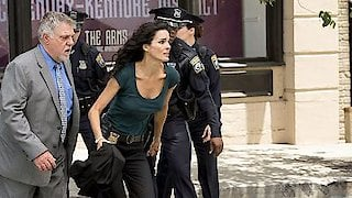 Watch Rizzoli & Isles Season 6 Episode 12 - 5:26 Online