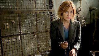 Watch Rizzoli & Isles Season 6 Episode 13 - Hide & Seek Online