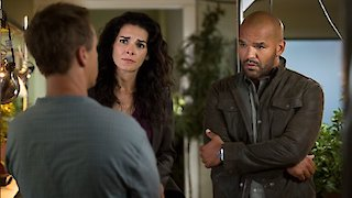 Watch Rizzoli & Isles Season 6 Episode 14 - Murderjuana Online