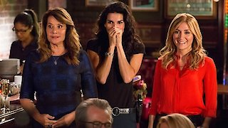 Watch Rizzoli & Isles Season 6 Episode 18 - A Shot in the Dark Online