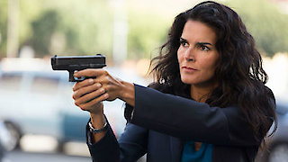 Watch Rizzoli & Isles Season 7 Episode 4 - Post Mortem Online