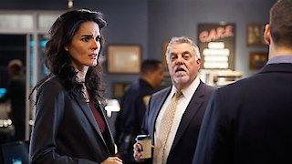 Watch Rizzoli & Isles Season 7 Episode 7 - Dead Weight Online