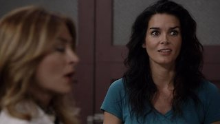 Watch Rizzoli & Isles Season 7 Episode 8 - 2M7258-100 Online