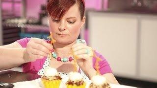Watch Cupcake Wars Season 10 Episode 5 - Cirque du Soleil Cup... Online