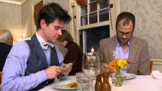 Watch The Fabulous Beekman Boys Season 2 Episode 6 - Beekmanpalooza Redux Online