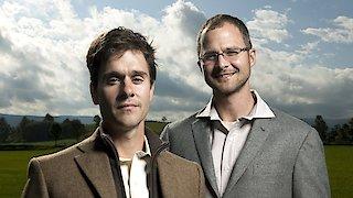 The Fabulous Beekman Boys Season 1 Episode 6