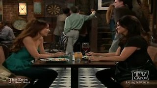 Hot In Cleveland Season 3 Episode 9
