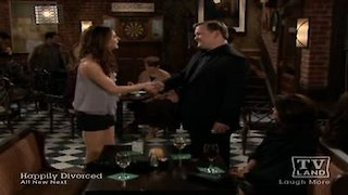 Hot In Cleveland Season 3 Episode 17