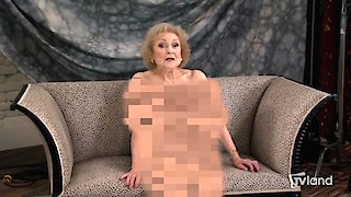 Watch Hot In Cleveland Season 6 Episode 18 - Cleveland Calendar G... Online