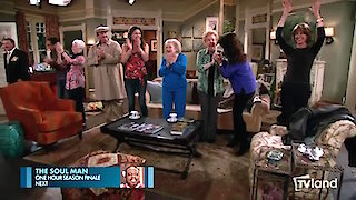 Watch Hot In Cleveland Season 6 Episode 22 - Hot in Cleveland: Ho... Online