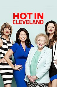 Cast Of Hot In Cleveland Kitchen Nightmare