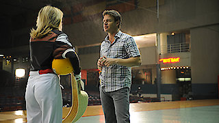 Watch The Glades Season 4 Episode 9 - Fast Ball Online