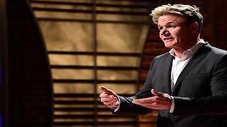 Watch MasterChef Season 6 Episode 19 - Team Gordon Ramsay Online