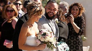 Watch MasterChef Season 7 Episode 4 - A MasterChef Wedding Online