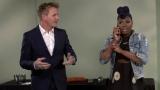 Watch MasterChef Season  - Backstage at the MasterChef Celebrity Showdown Online