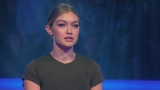 Watch MasterChef Season  - Gigi's Charity Online