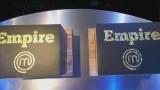 Watch MasterChef Season  - Empire Mystery Box Online