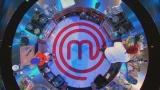 Watch MasterChef Season  - Addison Competes Online