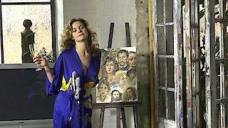 Watch Beautiful People Season 1 Episode 11 - A Tale of Two Partie... Online