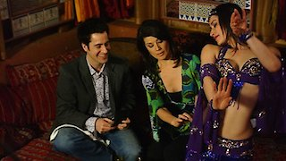 Watch Beautiful People Season 1 Episode 14 - Where Are We Now? Online