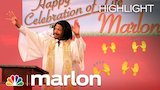 Watch Marlon - YOU ONLY DIE ONCE - Marlon (Episode Highlight) Online