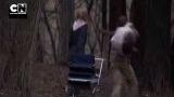 Watch Unnatural History Season  - Quick Getaway   Unnatural History   Cartoon Network Online