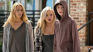 Watch The Gifted Season 1 Episode 3 - eXodus Online