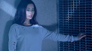 Watch The Gifted Season 1 Episode 7 - eXtreme measures Online