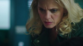 Watch Silent Witness Season 20 Episode 8 - Covenant Part 2 Online