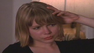 Watch Dawson's Creek Season 6 Episode 21 - Goodbye, Yellow Bric... Online