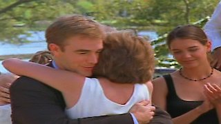 Watch Dawson's Creek Season 6 Episode 23 - All Good Things... (... Online