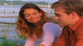 Watch Dawson's Creek Season 6 Episode 24 - ...Must Come to an E... Online