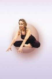 Yoga Zone