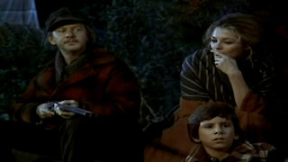 Watch Alias Smith And Jones Season 2 Episode 17 - The Men That Corrupt... Online