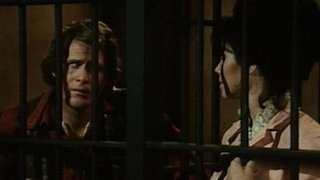Watch Alias Smith And Jones Season 2 Episode 22 - Bad Night in Big But... Online