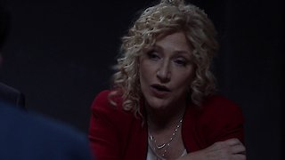 Watch Law & Order True Crime: The Menendez Murders Season 1 Episode 8 - Episode 8 Online