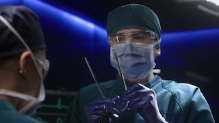 Watch The Good Doctor Season 1 Episode 18 - More Online