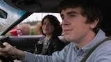 Watch The Good Doctor - Shaun Learns How To Drive - The Good Doctor Online