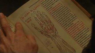 Watch The Dresden Files Season 1 Episode 7 - Walls Online